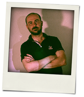 Hugues Micol