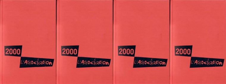 comix2000