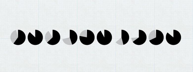 Numerologie 2011 [1]