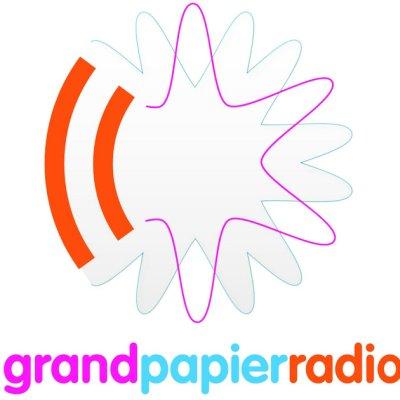 logo-grandpapier_radio
