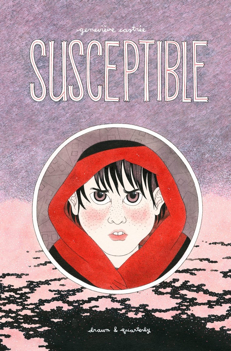 susceptible-genevievecastree