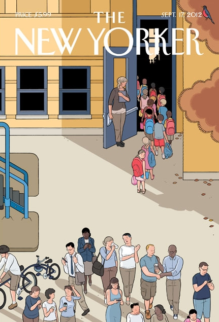 new-yorker-chris-ware-magazine-cover