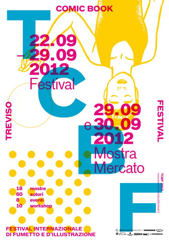Poster-TCBF