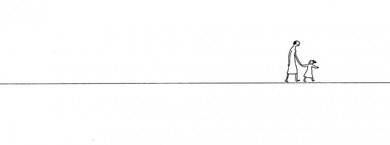 Ligne 135 - bandeau