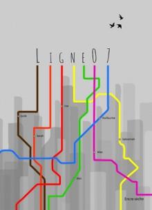 Ligne 07