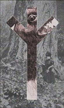 Une image énigmatique de Grey Wreath (peut-être)