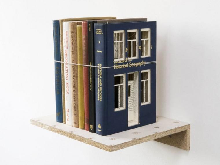 bookarchitecture07