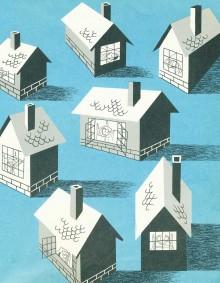 Une illustration de Bill Ballantine