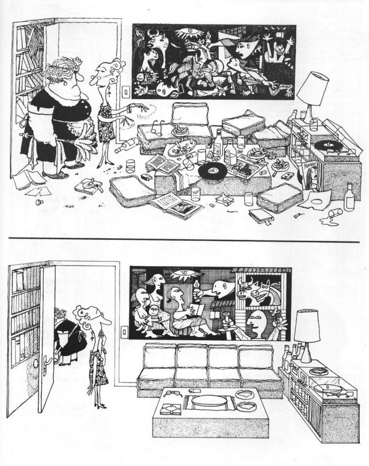 DE L'ART ...OU DU COCHON ? - Page 13 Quino-760x960
