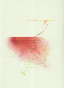 Les compositions fragiles de Jonathan Bell Wolfe