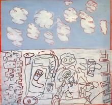 LeMuz – Musée des oeuvres des enfants