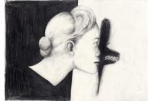 Reverse-Me-2013
