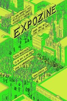 expozine2014ToddStewartB