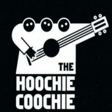 Ventes de Noël de The Hoochie Coochie