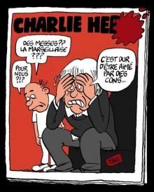 JeanBourguignon-dessin-je-suis-charlie