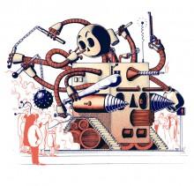 killer-robot_900