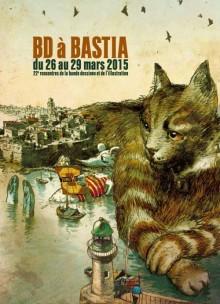 BDABASTIA2015
