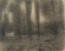 Poplars-Georges-Seurat-1884