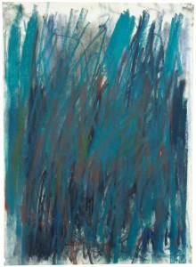 Joan-Mitchell-1977-Tilleul-12420