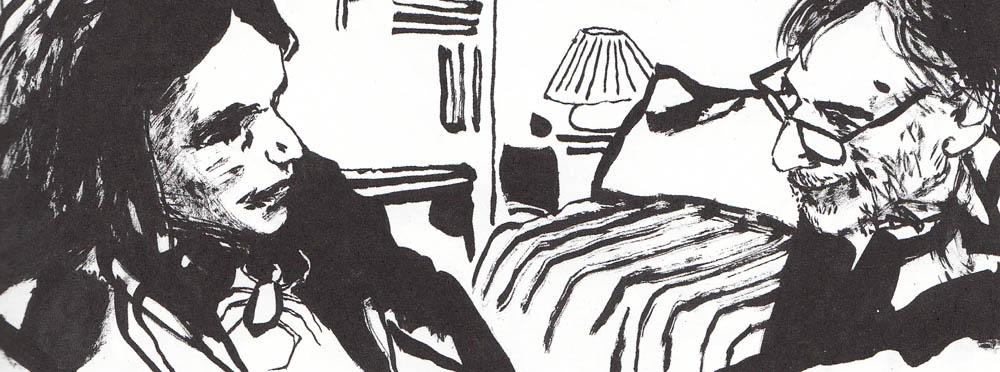 Les rêveurs lunaires - bandeau
