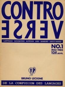 30 ans de Controverse