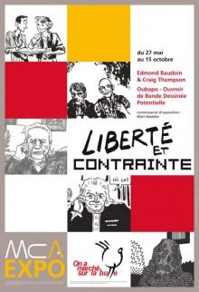 affiche_liberte_contrainte-07643-06283