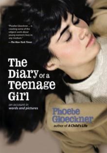 Phoebe Gloeckner