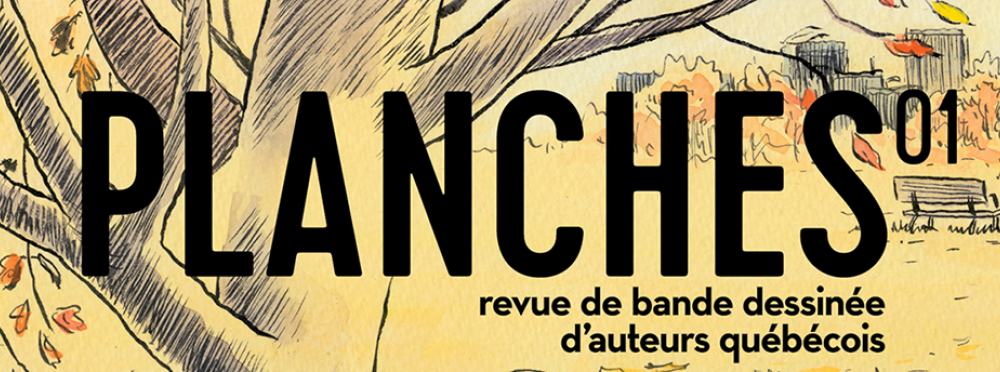 Planches-01