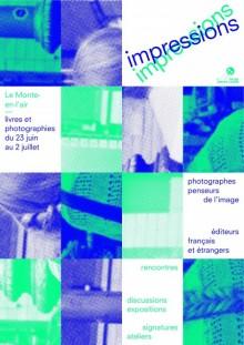 affiche-impressions1-e1433420107183