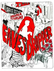 1_Eavesdropper_tsurumicvr-1