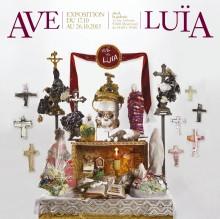 Ave Luïa