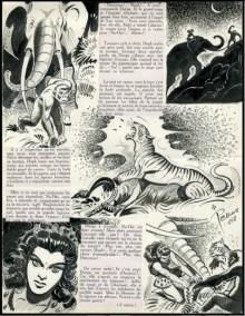 Durga Rani – 1946