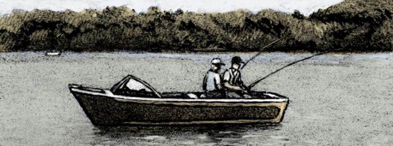 Watertown - bandeau