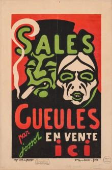jossot_sales-gueules