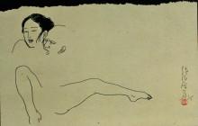 Saeki Toshio