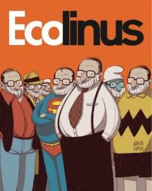 EcoLinus