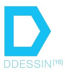 DDessin 2016