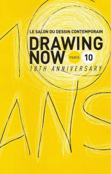 Drawing Now 10