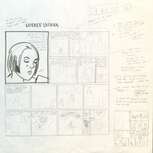 clowes_web_layouts 13_5_3