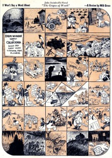 1-Spiegelman-Post-Milt.Gross-Steinbeck-1939_RGB-690