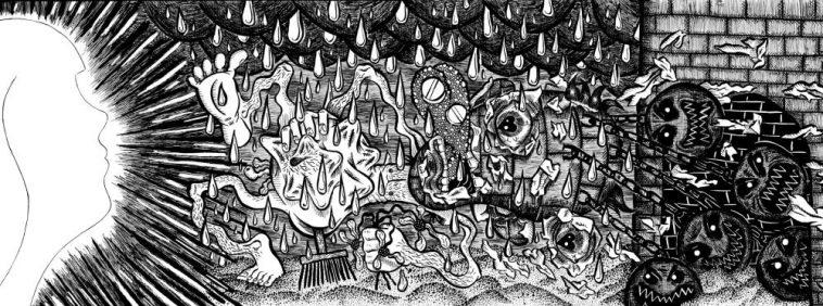 julien-gardon-bandeau