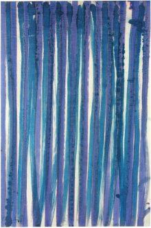 pages-1975-dessin-sur-9503
