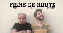 Approximate Continuum Movies