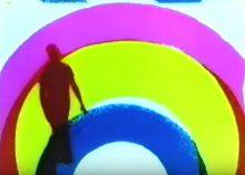 Rainbow Dance – 1936