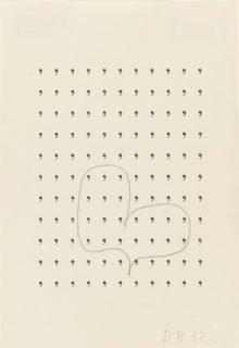 Stupidogramm – 1962