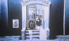 La revanche du ciné-opérateur – 1912