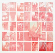 Post Digital Pink