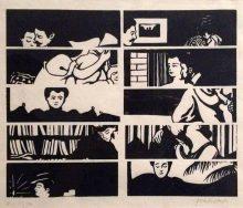 Intimité – 1898