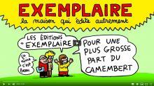 Exemplaire