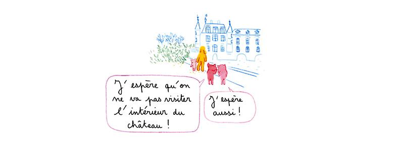 Au_Chateau_02